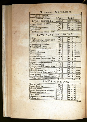 Image of Copernicus-1543-051v