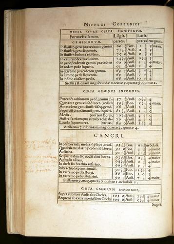 Image of Copernicus-1543-053v