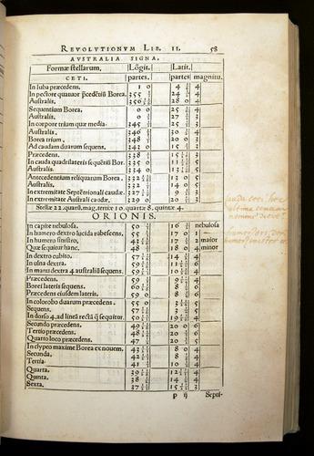 Image of Copernicus-1543-058