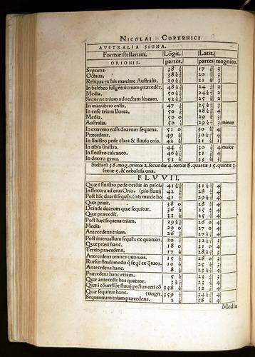 Image of Copernicus-1543-058v