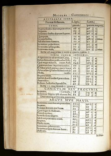 Image of Copernicus-1543-059v