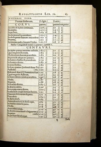 Image of Copernicus-1543-061