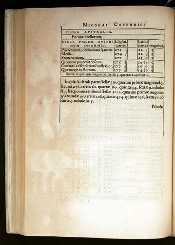 Image of Copernicus-1543-062v