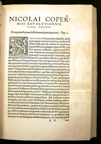 Image of Copernicus-1543-063