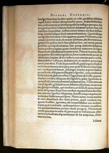 Image of Copernicus-1543-063v
