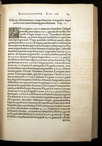 Image of Copernicus-1543-064