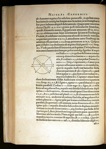 Image of Copernicus-1543-064v