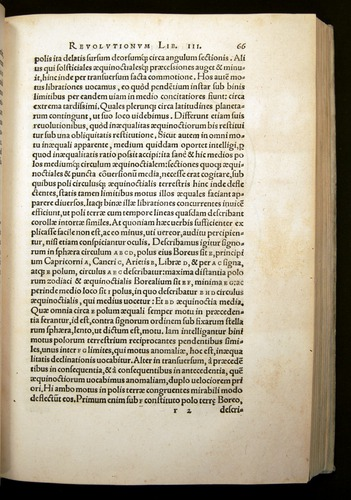 Image of Copernicus-1543-066