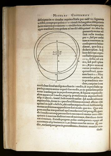 Image of Copernicus-1543-066v