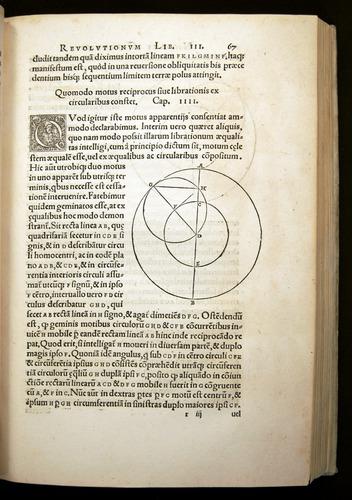 Image of Copernicus-1543-067