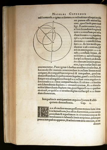 Image of Copernicus-1543-067v
