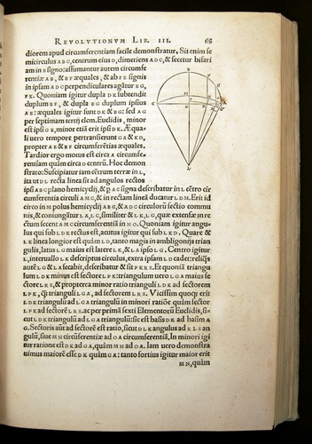 Image of Copernicus-1543-068