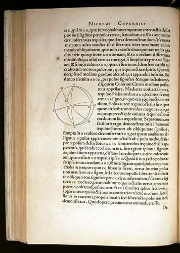 Image of Copernicus-1543-068v
