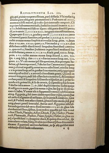 Image of Copernicus-1543-070