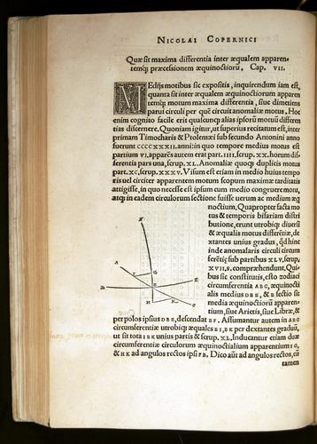 Image of Copernicus-1543-072v