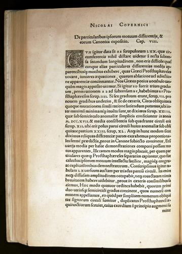 Image of Copernicus-1543-073v