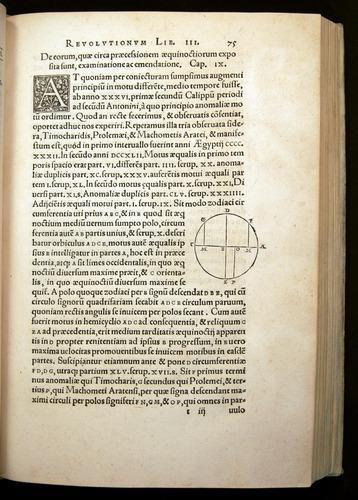 Image of Copernicus-1543-075