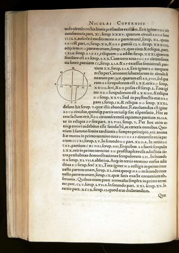 Image of Copernicus-1543-075v