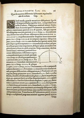 Image of Copernicus-1543-076