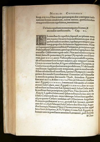 Image of Copernicus-1543-076v