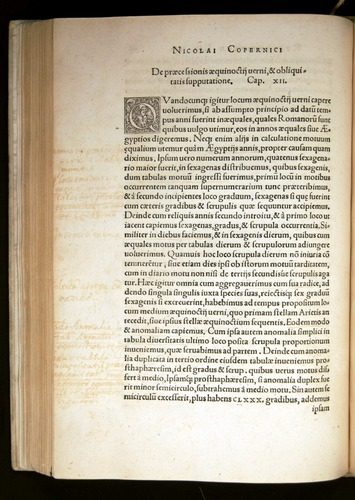Image of Copernicus-1543-077v