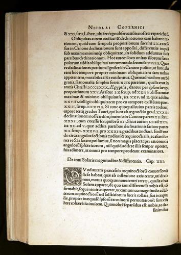 Image of Copernicus-1543-078v