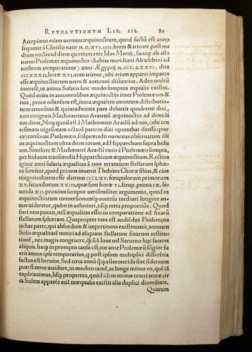 Image of Copernicus-1543-080