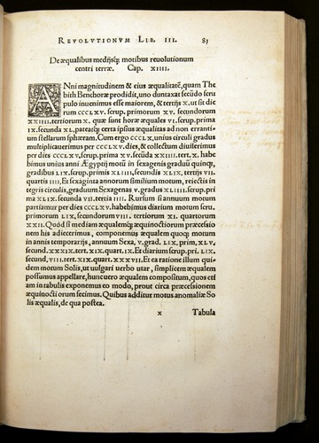 Image of Copernicus-1543-081