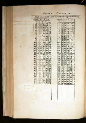 Image of Copernicus-1543-083v