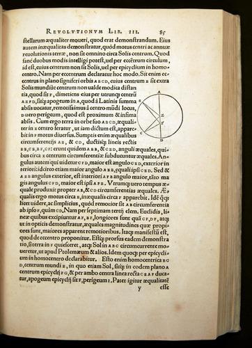 Image of Copernicus-1543-085