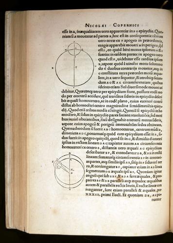 Image of Copernicus-1543-085v