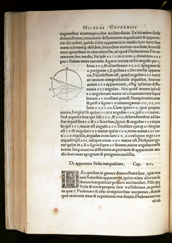 Image of Copernicus-1543-086v