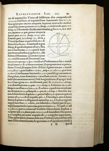 Image of Copernicus-1543-087