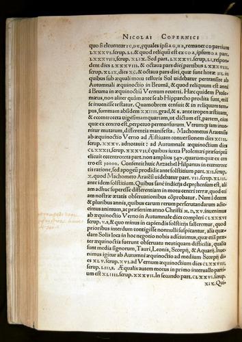 Image of Copernicus-1543-087v