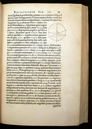 Image of Copernicus-1543-088