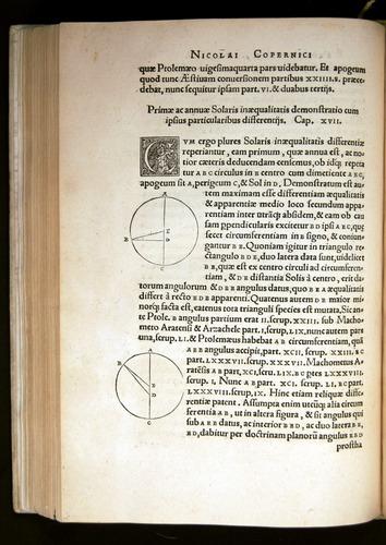 Image of Copernicus-1543-088v