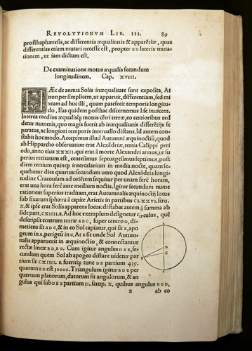 Image of Copernicus-1543-089