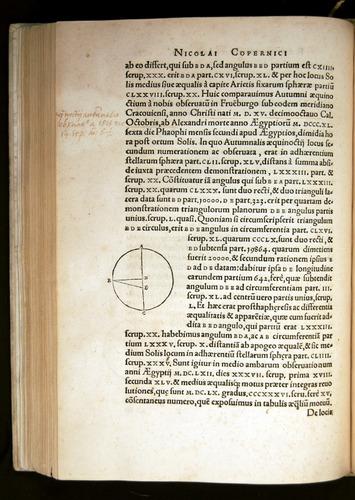 Image of Copernicus-1543-089v