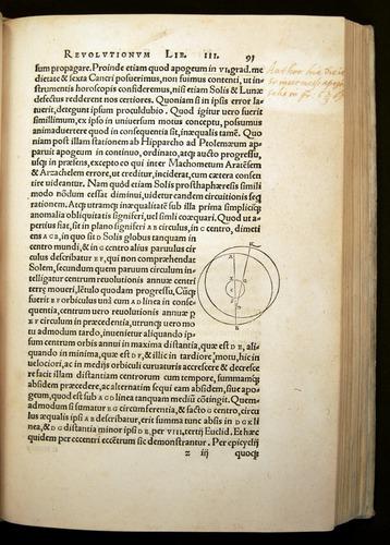 Image of Copernicus-1543-091