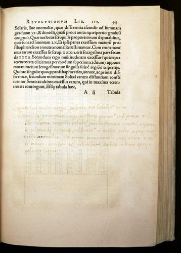 Image of Copernicus-1543-094