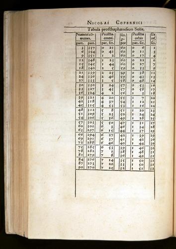 Image of Copernicus-1543-094v