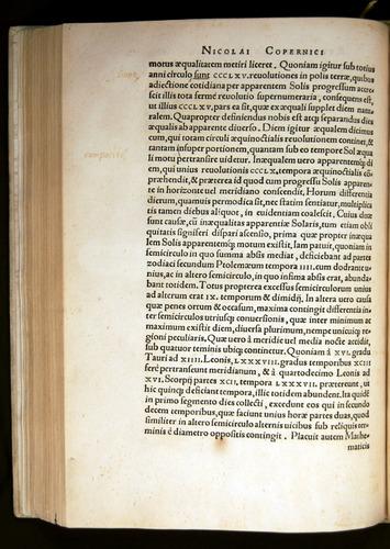 Image of Copernicus-1543-096v