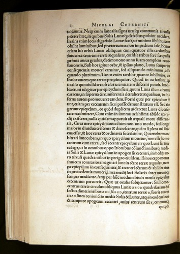 Image of Copernicus-1543-098v
