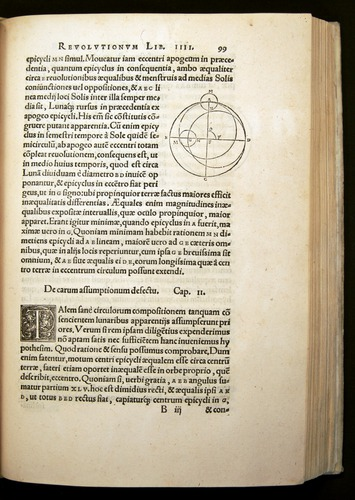 Image of Copernicus-1543-099