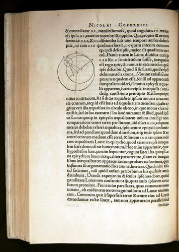 Image of Copernicus-1543-099v