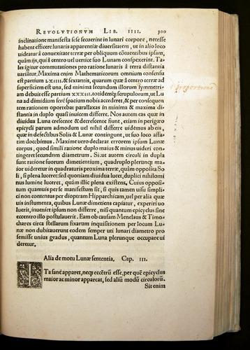 Image of Copernicus-1543-100
