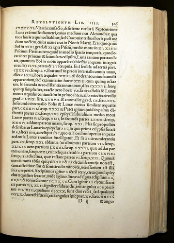 Image of Copernicus-1543-106