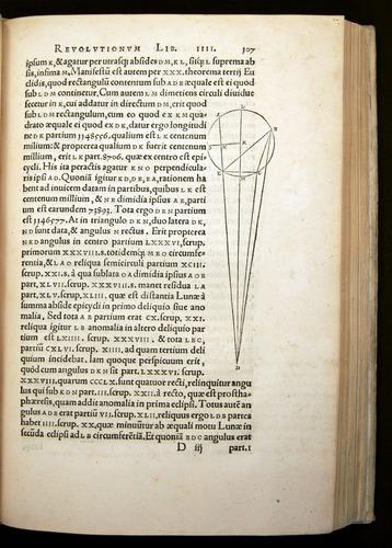 Image of Copernicus-1543-107