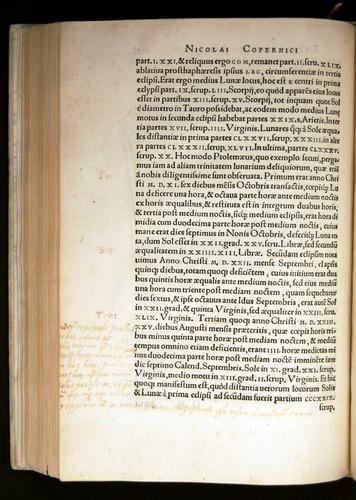 Image of Copernicus-1543-107v