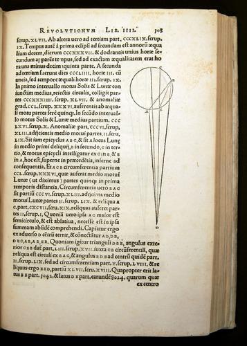 Image of Copernicus-1543-108